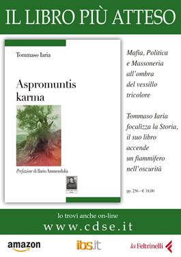 Aspromuntis