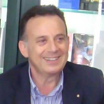 Franco Arcidiaco