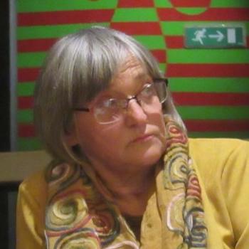 Ippolita Luzzo