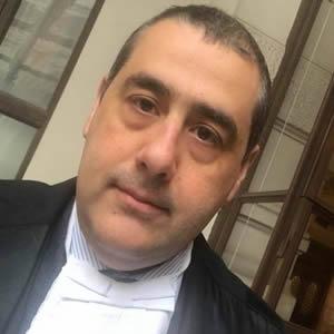 Maurizio Punturieri