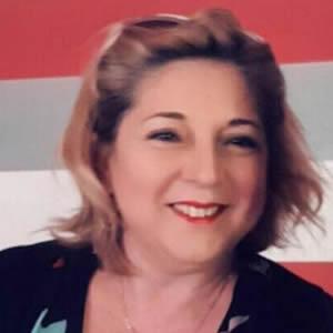 Simona Masciaga