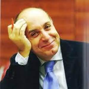 Vinicio Leonetti