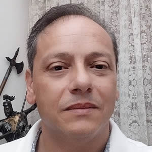 Massimo Alampi