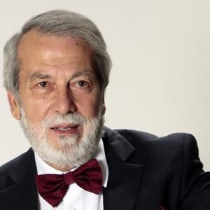 Rocco Lentini