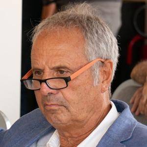 Ilario Ammendolia