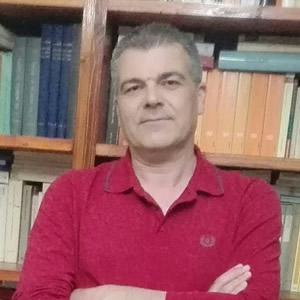 Domenico Forgione